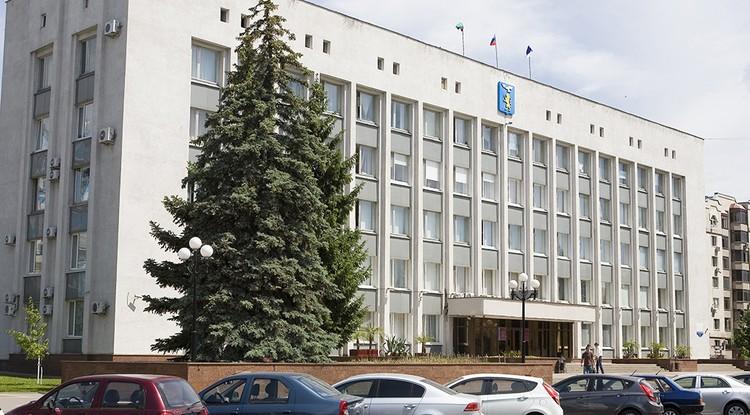 Газета ровеньковские вести последний номер 2017 5 января